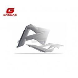 Plastice Rezervor GasGas 2010/11