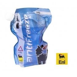 Antigel - ENI Ready-1L