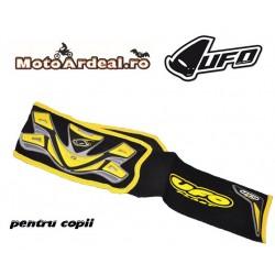 Brau Motocross Enduro Copii Ufo