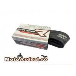 Camera Aer 100/90-19 Spate Grosime 1,2 mm