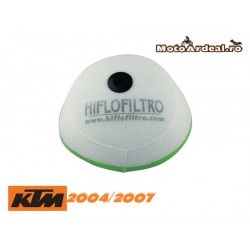 Filtru Aer Hi-Flo Ktm 2004/2007