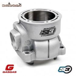 Cilindru S3 Enduro GASGAS 2t