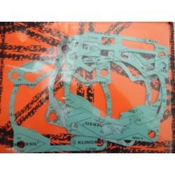 Kit Garnituri Cilindru Ktm exc sx product250