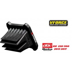 Muzicute V-Force4 Beta RR 250/300 2t 2013/2017