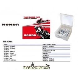 Set Suruburi Honda