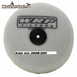 Filtru Aer WRP Ktm 2008/11