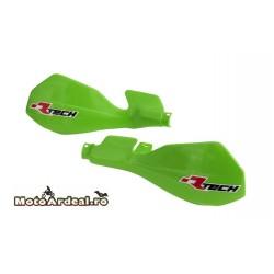 Handgarduri Racetech MX