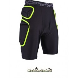 Pantaloni Protectie Scurti O-Neal