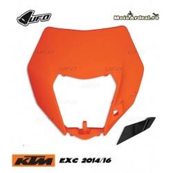 Masca far Ktm Exc 2014/16