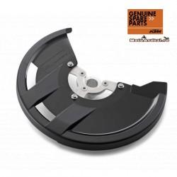 Protectie disc frana fata Power Parts KTM 2004/15