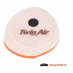 Filtru Aer Twin-Air Ktm 2012/16 Powerparts