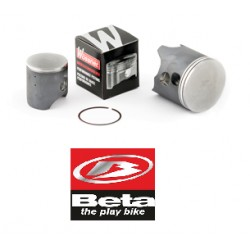 Piston Ktm Beta RR250 2t 2013/19 Wossner