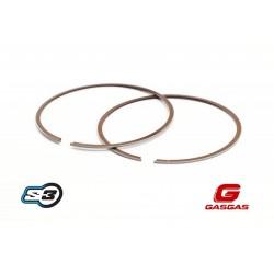Segmenti Piston GasGas ec 250/300 2t
