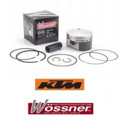Piston Ktm EXC-F 250 4t 2014/19 Wossner