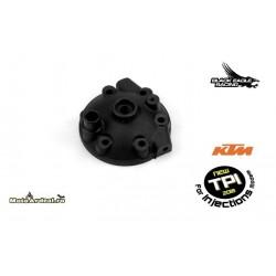 Chiuloasa BLACK Racing Ktm 300 2t TPI