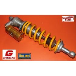 Amortizor Ohlins TTX GasGas Ec 2012/13