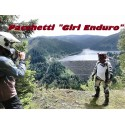 """Pacchetti """"Giri Enduro"""""""